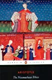 The Nicomachean Ethics (Penguin Classics), Aristotle, 0140449493