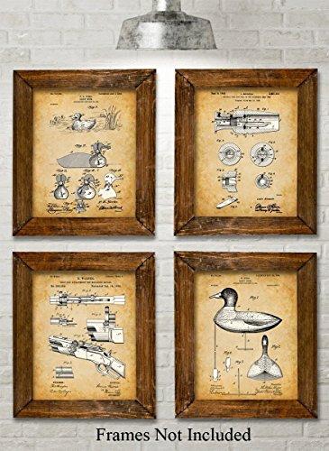 Duck Art - 5
