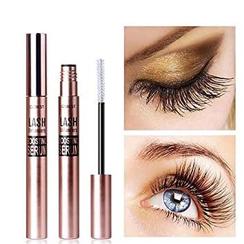 f55433b29a4 Eyelash Serum Eyelash Growth Serum Lash Boosting Serum for Creating Longer  Thicker Eyelash with No Irritation