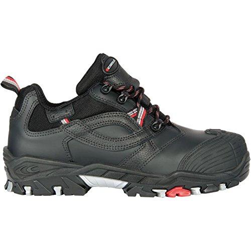 Cofra Ménélik S3 SRC Chaussures de sécurité Taille 42