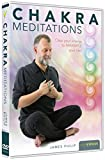 Best Meditation Dvds - Chakra Meditations with James Philip Review