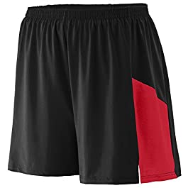 Augusta Sportswear Youth Sprint Shorts