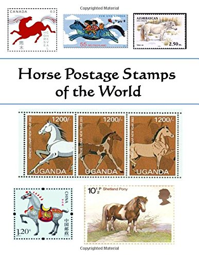 stamps of the world pdf