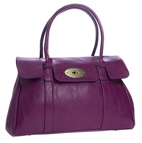Mulberry Handbags - 7