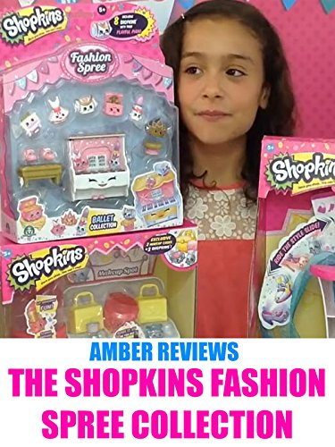 amber-reviews-the-shopkins-fashion-spree-collection