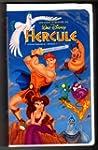 Hercules (French)