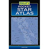 Philip's Pocket Star Atlas (Philip's Astronomy)