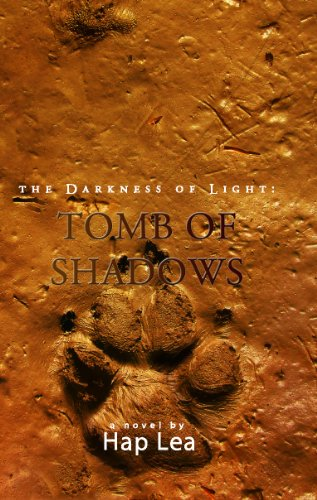 The Darkness of Light: Tomb of Shadows