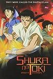 Shura No Toki - Premium Collection