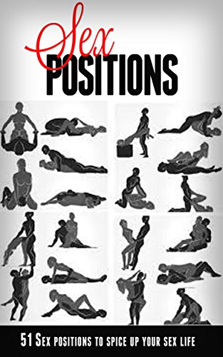 Sex positions - kama sutra photos 633