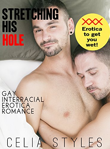 Short male erotica stories
