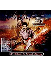 Mike Zito & Friends - Rock 'N' Roll