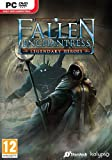 Fallen Enchantress: Legendary Heroes (PC DVD) (UK IMPORT)