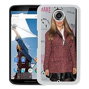 New Custom Designed Cover Case For Google Nexus 6 With Amy Willerton Girl Mobile Wallpaper(90).jpg