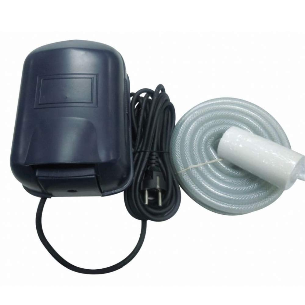 Vol. 1800L Ubbink Outside Aeration Pump Outdoor Pond Air 2000