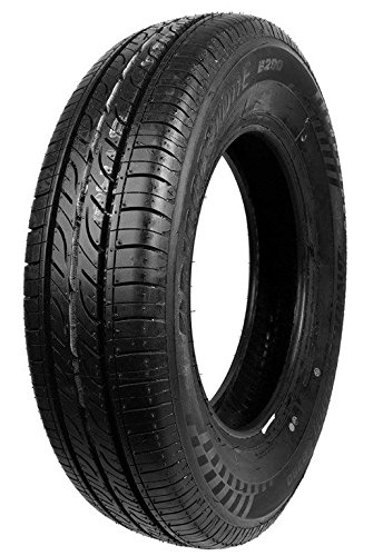 Bridgestone Near Me >> Bridgestone B290 Tl 165 80 R14 85t Tubeless Car Tyre