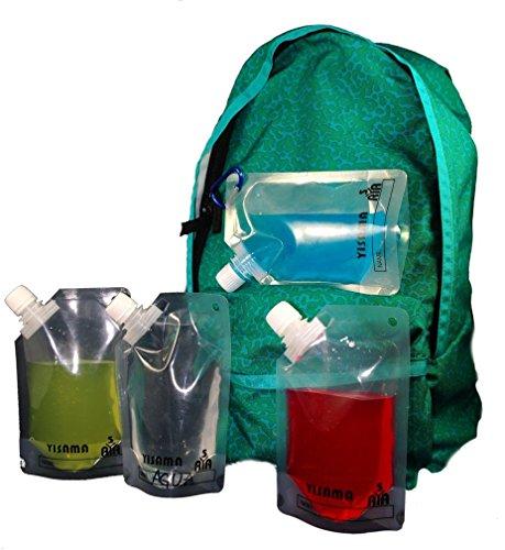 juice boxes reusable - 7