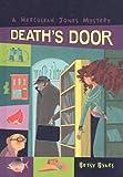 Death's Door, Betsy Byars, 0756967384