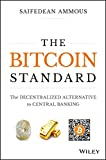 #10: The Bitcoin Standard: The Decentralized Alternative to Central Banking