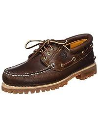 Timberland Icon - Zapato clásico de Tres Ojales para Hombre