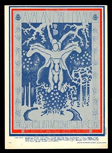 card-family-dog-76-neon-park-genesis-taj-mahal-march-1-3-1968-high-grade