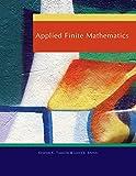 Applied Finite Mathematics