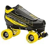Roller Derby Men's Sting 5500 Quad Roller Skate