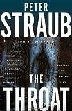 The Throat, Peter Straub, 030747223X