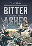 Bitter Ashes, Will Turner, 1478703989