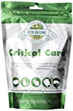 by Oxbow (94)  Buy new: $22.99$18.05 10 used & newfrom$18.05