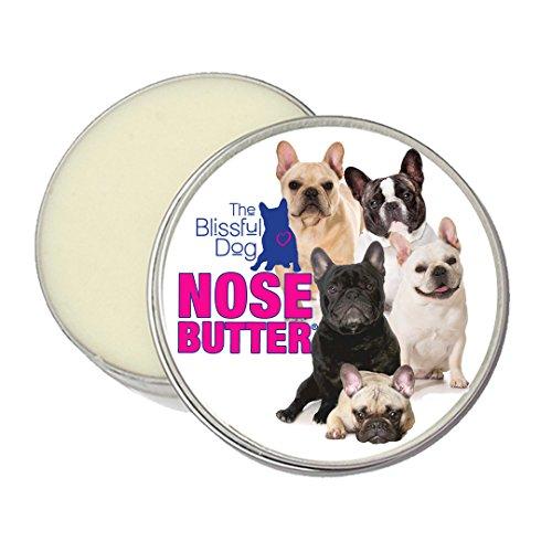 Blissful Dog French Bulldog 2 Ounce