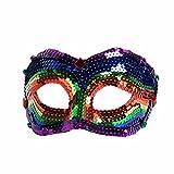Century Novelty Masquerade Masks