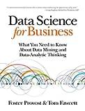 Data mining concepts techniques