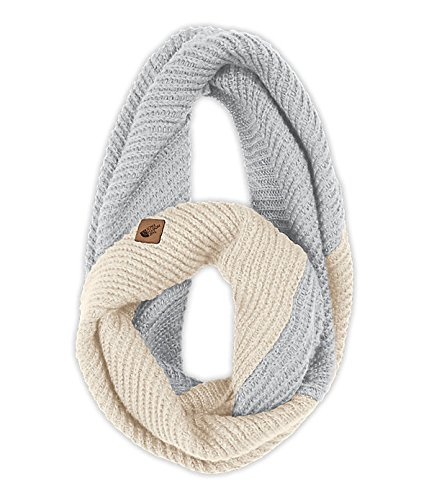 The-North-Face-Unisex-Hudson-Scarf