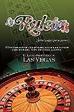 La Ruleta: Saber jugar para ganar. (Spanish Edition)