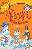 img - for The Megamogs In Moggymania book / textbook / text book