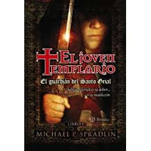 Amazon Com Spanish Historical Fiction Teen Young Adult Books
