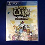 Wuppo Special Edition (Playstation 4)