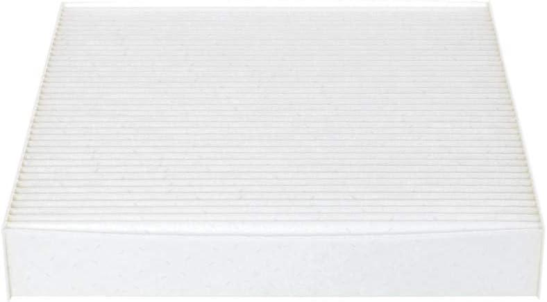 Bosch M5005 Innenraumfilter Standard Auto
