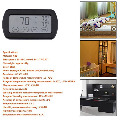 alloet-dth-115-touch-screen-temperature-humidity-meter-thermometer-hygrometer