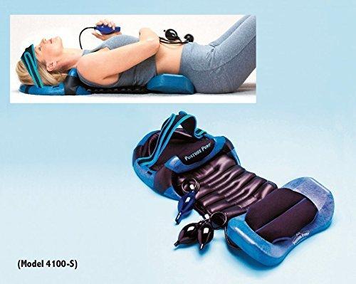 5 best posture pump neck model 1000 for 2020