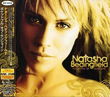 Unwritten natasha bedingfield mp3 free download.