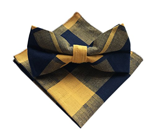 dress shirts ties to match navy suits - 4