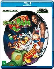 Space Jam: O Jogo do Século [Blu-ray] - Exclusivo Amazon