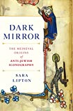 Mele & Mirrors - Best Reviews Guide