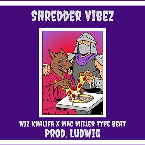 Buy type of shredder