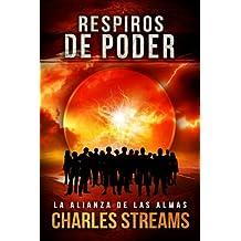El Santa Claus de Gruño (La Alianza de las Almas) (Spanish Edition)