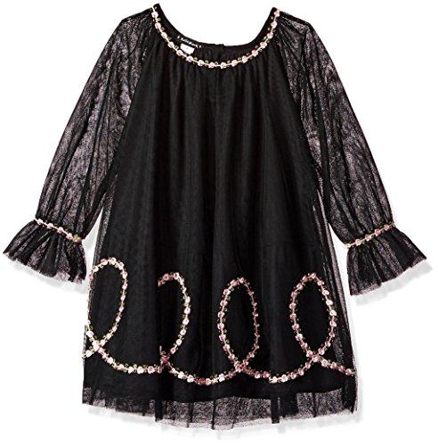 kate and mack dresses - 4
