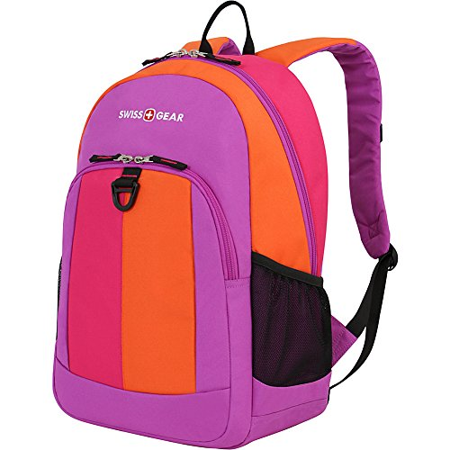 swissgear-travel-gear-18-backpack-3158-frozen-grapes