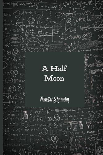 Download A Half Moon (Arabic Edition) ebook
